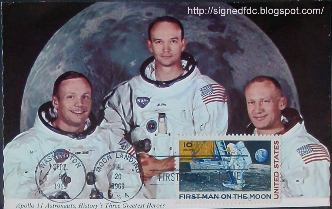 man on the moon a historical achievement or a fraud Putting a man on the moon not only inspired the nation, but also the world, dick said the 1960s were a tumultuous time in the us, and the moon landing showed what could be accomplished at a time when much else was going wrong armstrong's step was the culmination of a goal set forth by president john f kennedy on may 25, 1961.