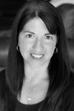 Kerri Michaud <br>Designer &amp; Assistant DT Coordinator