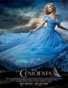 La Cenicienta 2015