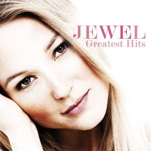 Foolish Games Lyrics - Jewel Ft Kelly Clarkson