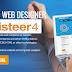 تحميل برنامج ARTISTEER لتصميم  قوالب بلوجر