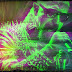 Ο αγαπημένος δίσκος του Rob Halford είναι το 'Sad Wings Of Destiny'
