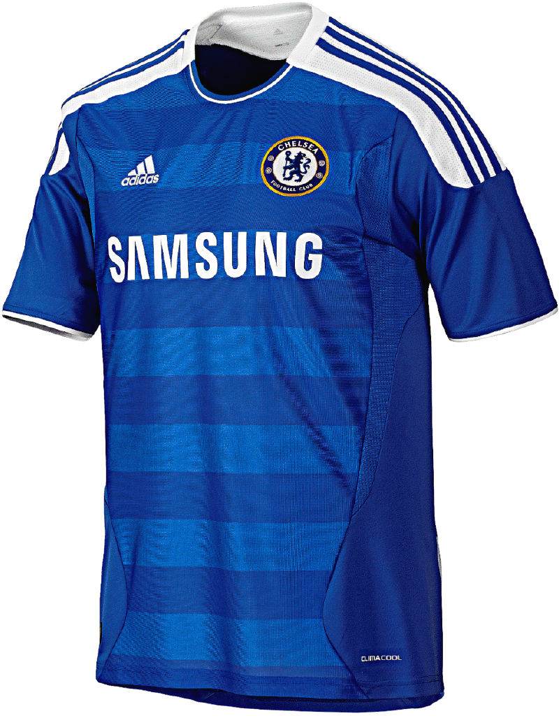 Chelsea+Kit+11-12.png