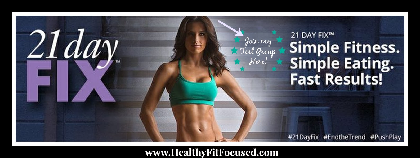 21 Day Fix, accountability group, motivation, support, lose weight, fall into fitness