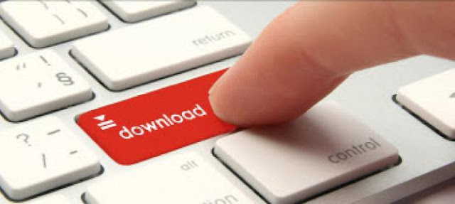 Situs Dowload Sofware Gratisan yang aman dan terpercaya