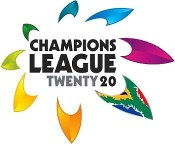 Champions League T20 2013 Schedule & Time Table