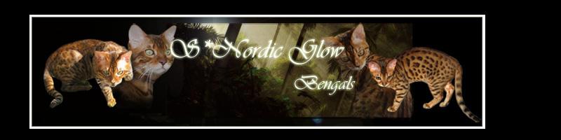 S*Nordic Glow