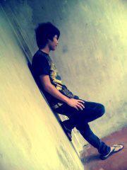 alone-boy-facebook-profile-picture-dp