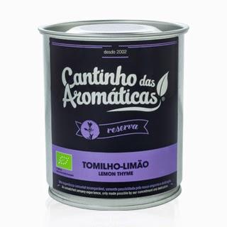 http://www.cantinhodasaromaticas.pt/loja/destaques-entrada/infusao-bio-tomilho-limao-lote-reserva/