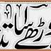 Decision about Primary School Teachers (PSTs) School Education Department Punjab