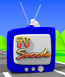 TV SACODE