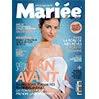 Mariée magazine juin 2014