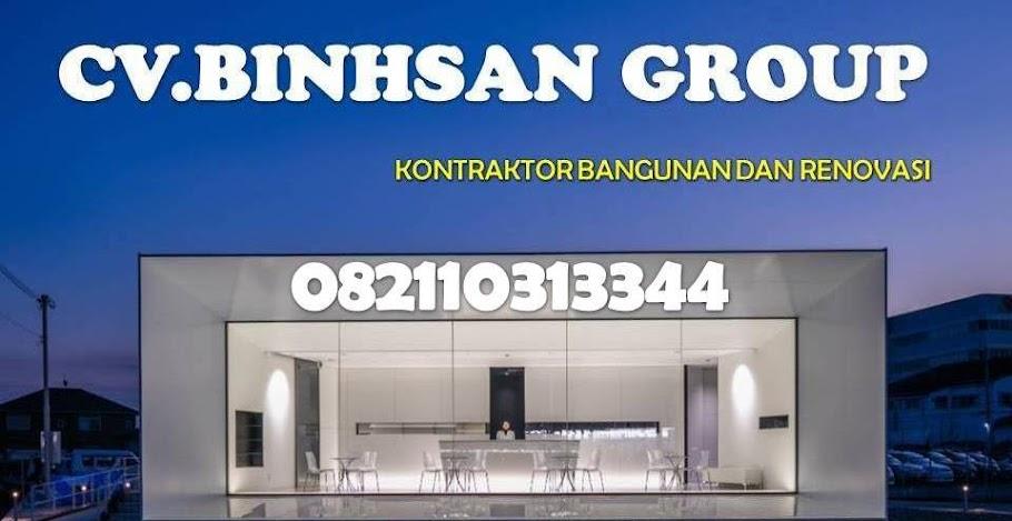 BINHSAN GROUP