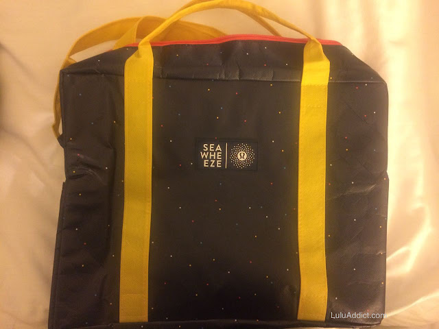 lululemon-sea-wheeze-half-marathon-race-2015 runner-bag