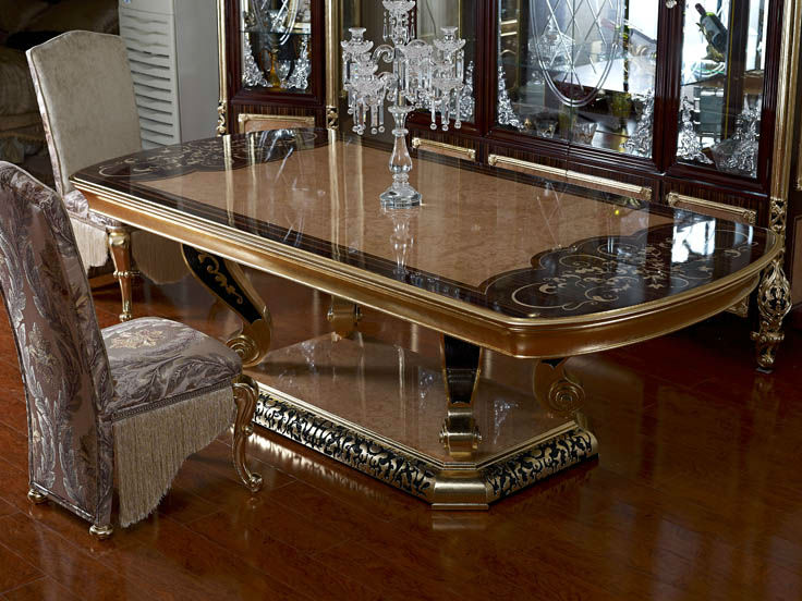 italian style dining table and chairs furniture design italian furniture designers luxury italian style and