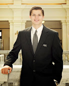 Elder Seth Garner