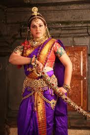 Jayaprada-hot-Actress-Pictures-7