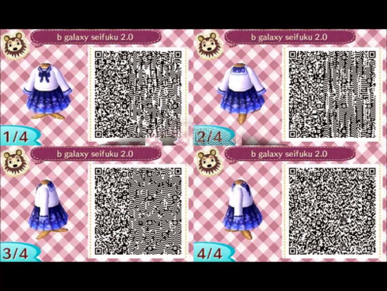 800x960px Animal Crossing Wallpaper QR - WallpaperSafari