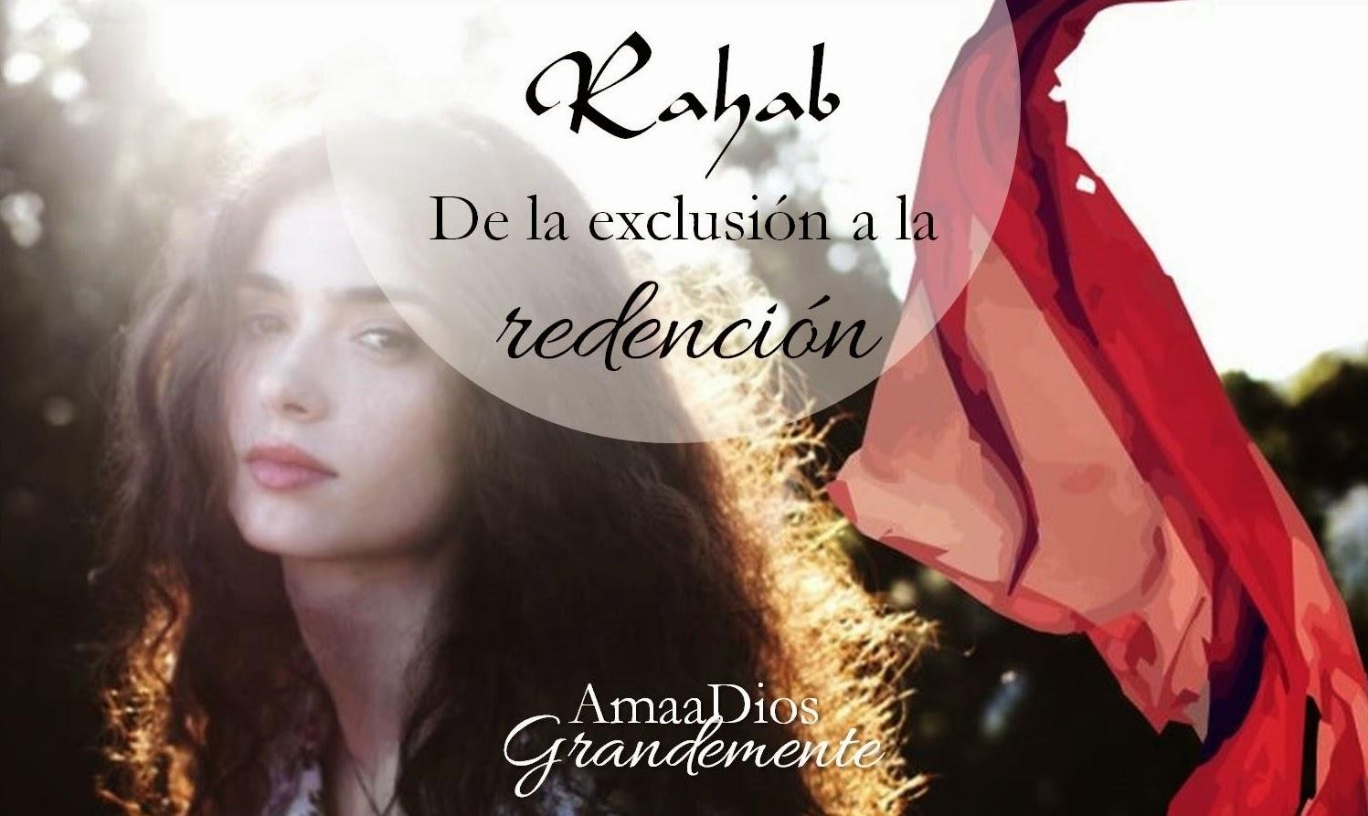 http://amaadiosgrandemente.com/2014/12/09/rahab-la-ramera/
