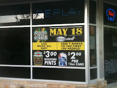 Local Event of the Week: Spring Into Summer Fest at Replay!
