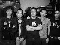 band naff