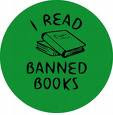 I Read Banned Books Challenge