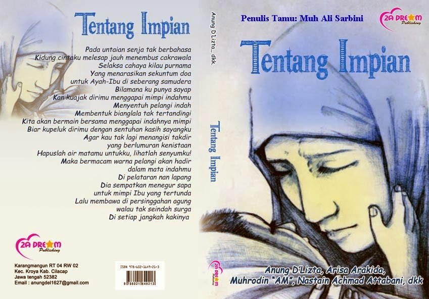 http://luphly-shie.blogspot.com/2014/01/my-book-tentang-impian.html