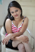 Actress Usha Hot photos Gallery-thumbnail-3