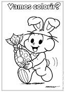 Desenho do Cebolinha para colorir. Desenho do Cebolinha para colorir (desenho do cebolinha turma da mã´nica pã¡scos para colorir ideia criativa lindas imagens)