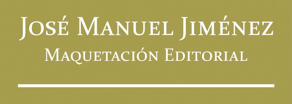 MAQUETACIÓN Y DISEÑO DE PUBLICACIONES