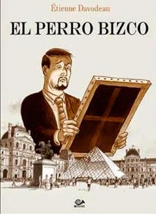 http://www.sddistribuciones.com/secciones/COMICS/EL-PERRO-BIZCO_1EDPERROBI1.html