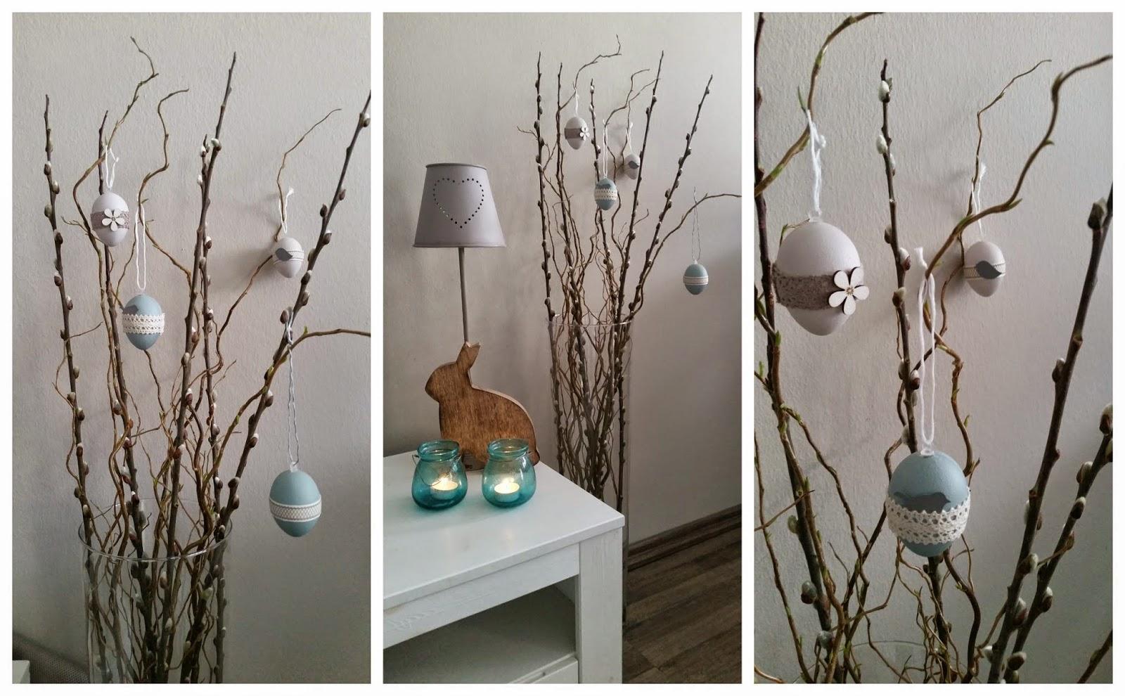 Cosy by cindy altijd iets leuks te vinden pasen en eieren leuk om zelf te maken - Huis om te versieren ...