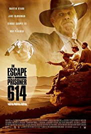 Watch The Escape of Prisoner 614 Online Free 2018 Putlocker