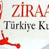 Ziraat Türkiye Kupası Maçları İzle - ATV