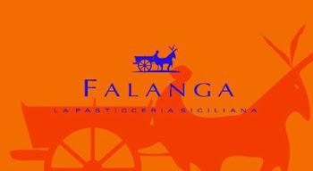 Collaborazione Pasticceria Siciliana Falanga
