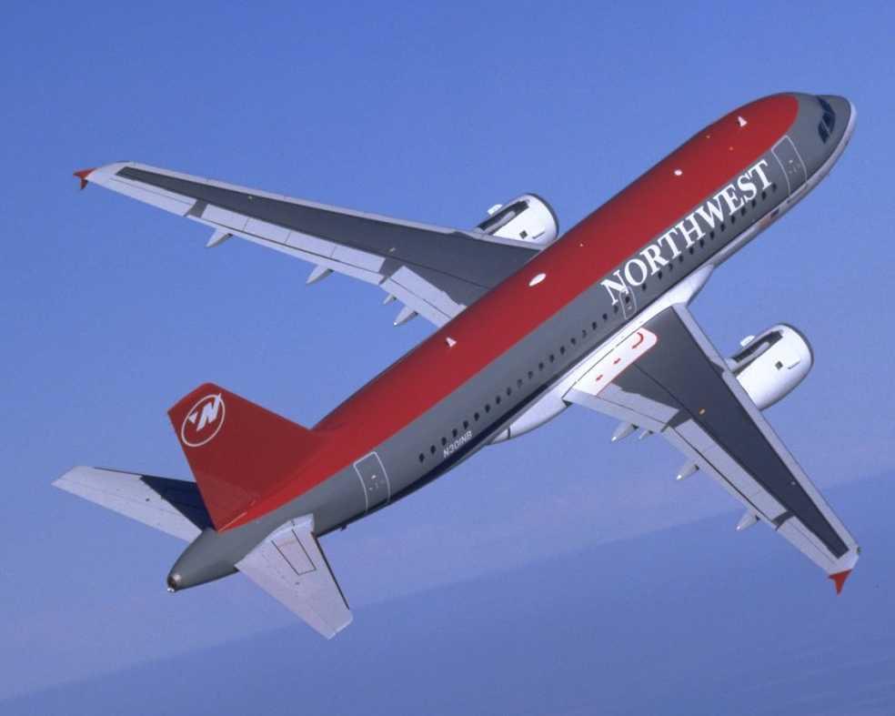 aeroplane wallpaper ae...