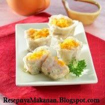 http://resepnyamakanan.blogspot.com/2014/08/siomay-ayam-udang.html