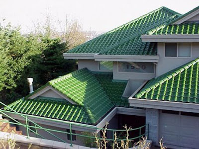 roof repair fishers indiana