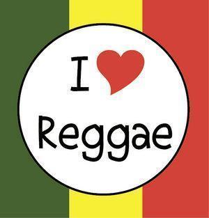 Gambar Reggae Baru Indonesia