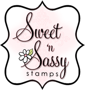 Visit my stamp website: