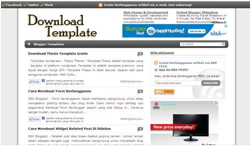 http://4.bp.blogspot.com/-CU7HRMH_JMI/ThH_Ho7vIpI/AAAAAAAAAAo/VvwoujJr5ws/s1600/template+mirip+oom.JPG