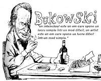 Poem de Charles Bukowski