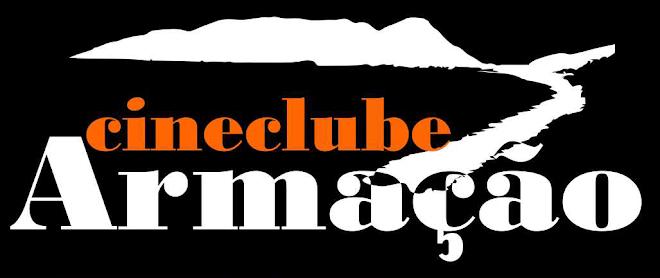 Cine Clube Armação