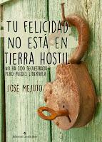 http://editorialcirculorojo.com/tu-felicidad-no-esta-en-tierra-hostil/