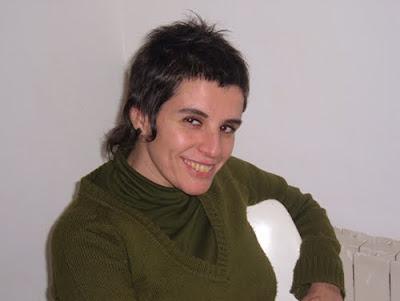 Nora barcelona en una orgia en el feda 2013