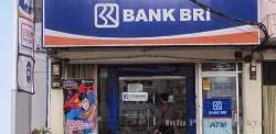 lowongan kerja bank bri october 2014