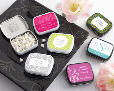Personalized+Mint+Tins