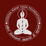 Siddha Maha Yoga Foundation