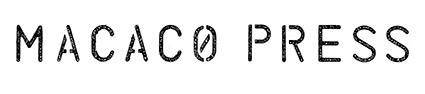 MACACO Press