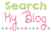 Search my blog
